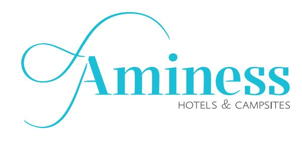 Aminess Hotels & Campsites